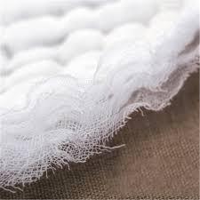 bath towel. Cute Baby Bath Towel Garza Di Cotone Lavaggio Panno Mussola Lusso Ventilazione Carino Casa