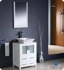 Remarkable Bathroom Vanity With Vessel Sink and Bathroom Vanities Buy  Bathroom Vanity Furniture Cabinets Rgm