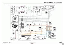 Austin Mini Wiring Diagram   4k Wallpapers furthermore Mey Ferguson 35 Tractor Wiring Diagram   4k Wallpapers besides Wiring Diagram For Massey Ferguson 240 – The Wiring Diagram moreover Diagrams 690516  Massey Ferguson 165 Wiring Diagram – Really need moreover MASSEY FERGUSON MF 135 148 TRACTOR SERVICE   Ad MANUAL for sale as well Wiring Diagram for  Frame Off  1962 MF 35 Restoration besides  together with Diagrams 690516  Massey Ferguson 165 Wiring Diagram – Really need additionally Mey Ferguson To 30 Wiring Diagram  Ferguson 30 Tractor Parts additionally Mey Ferguson 135 Starter Wiring Diagram   Mey Download Wirning likewise mf 135   Yesterday's Tractors  158658. on mey ferguson parts dealer