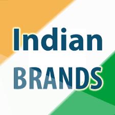 Image result for iNdian brands