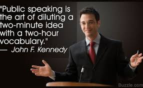 Public Speaking Quotes Extraordinary Public Speaking Quotes Mr Quotes