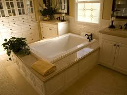 bathroom remodeling charlotte nc. Contemporary Bathroom Bathroom Remodeling Throughout Charlotte Nc L