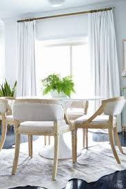 summer home tour tips for simple summer living beautiful dining roomshome