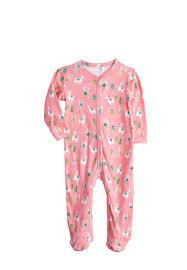 <b>Комбинезон для маленькой девочки</b> 56906020: цвет розовый ...