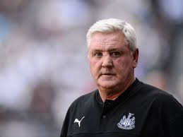 Steve Bruce is more interested in results than adulation at Newcastle  United - Chronicle Live