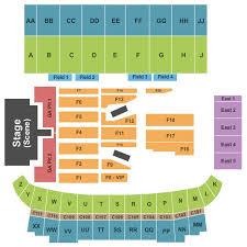 Td Place Stadium Tickets In Ottawa Ontario Td Place Stadium
