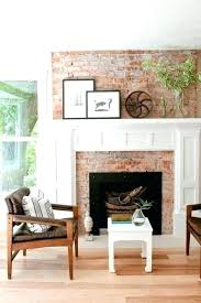 rock fireplace decorating ideas fake fireplace decor fake fireplace decor medium size of rock ideas heater rock fireplace
