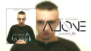 Tarek Zaytoun Alone Classic Fm Charts 2017