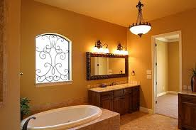 bathroom lighting design ideas. Bathroom Lighting Ideas Photo Details - From These Image We Try To Present That The Design
