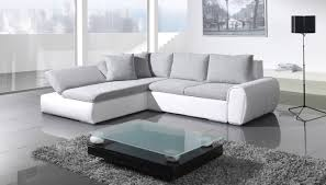 Corner Sofa Beds at The Best Prices EVA Furniture