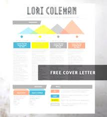 Infographic Resume Template Free Downloadable Free Infographic Resume Word Template Resume Examples 39