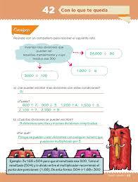 Desafios matematicos sep quinto grado de primaria explicacion fuente de : Pin En Muchas Gracias Me Ayudo Muchisimo