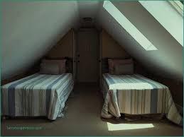 Dachschräge Gestalten Schlafzimmer Schön Schlafzimmer Mit