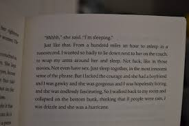 Looking For Alaska Quotes With Page Numbers Best Looking For Alaska Quotes With Page Numbers QUOTES OF THE DAY