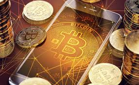 Bitcoin gold price in usd, euro, bitcoin, cny, gbp, jpy, aud, cad, krw, brl and zar. Bitcoin Gold Technical Analysis Btg Usd Downsides Supported