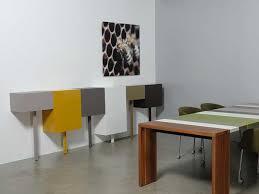 versatile furniture. How To Design Simple, Versatile And Functional Furniture With Gerard De Hoop - Freshome.com S