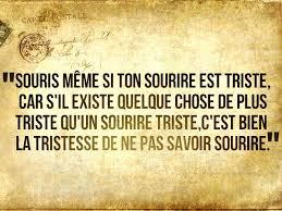 Citations Proverbes Sur âme Sœur Citation Sur Le Sourire Triste