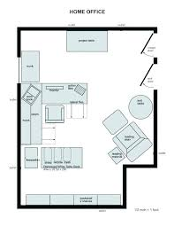 furniture floor plans. Office Furniture Floor Plans G