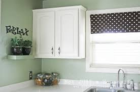 Country Kitchens On A Budget Kitchen Country Kitchen Ideas On A Budget Coffee Makers Mixing