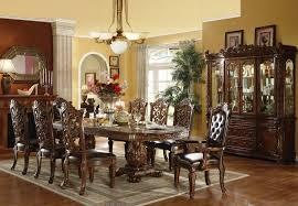ashley dining room table set. sets image 06 magnificent ashley furniture dining room for formal table set /