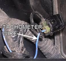 honda civic 1988 2006 vehicle wiring Honda Civic Wiring Schematics at Triple S Customs Wiring Diagrams Honda