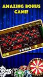 https://vulkan-casino-demo.com/vulkan-mobilnaja-versija/