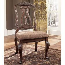 design ashley north shore dining room  north shore side chair set of