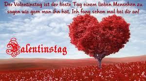 Valentinstag 2019 Sprüche Bilder Grüße Gedichte Karte