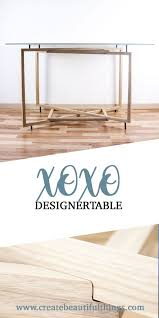 Image Bonaldo Blues Xoxo Designer Table Furniture Design Product Design Interior Design Home Decor Diy Pinterest Xoxo Is Folding Table With High Standarts It Offers Space For 46