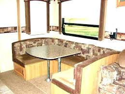 classy kitchen table booth. Corner Booth Dining Set Table Designs Kitchen Sets . Classy