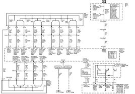 wiring diagram for 2005 chevy silverado photos newomatic inside 2007 silverado wiring diagram  on 2005 chevy 2500hd wiring diagram