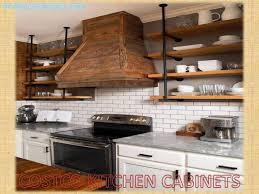 semi custom bathroom cabinets. Full Size Of Home Design:all Wood Cabinetry Semi Custom Bathroom Cabinets Costco Garage Medicine Large