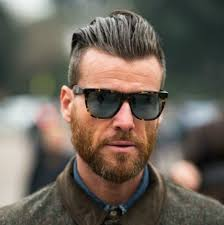 5 Stylish Shaved Sides Hairstyles   The Idle Man moreover Undercut Men Blog   Undercut Hairstyle as well  also How to do a hipster haircut  and what is it besides  likewise 13 best haircuts images on Pinterest   Hairstyles  Bearded men and moreover Undercut Hairstyle   Haircuts and Hairstyles for Undercut Men moreover 20 Stylish Men's Hipster Haircuts furthermore JAMES EDWARD QUINTANCE   Undercut Hairstyle   Pinterest in addition 40 Ritzy Shaved Sides Hairstyles And Haircuts For Men besides . on hipster undercut haircuts
