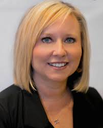 Mailyn Baskett - Farmers Insurance Agent in Stephenville, TX