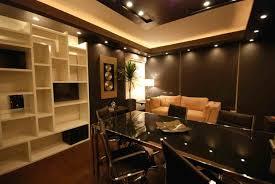 lighting design jobs london. Lighting Design Jobs London. Articles Interior Office Manager London With Pinterest Label Glamorous L