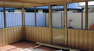patio enclosures patio designs