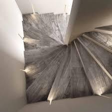 wood tile flooring ideas. View In Gallery Weathered-wood-look-porcelain-tile-staircase-abk.jpg Wood Tile Flooring Ideas