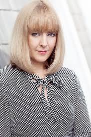 My lightbulb moment: Lingerie designer Diane Houston, 38, reveals ...