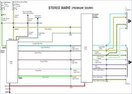 95 aspire wiring diagram wiring diagram library 1995 ford aspire fuse diagram wiring diagram todays95 aspire wiring diagram wiring diagrams 1995 ford aspire