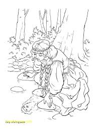 Rated R Coloring Books R Rated Coloring Pages Top Rated Colouring