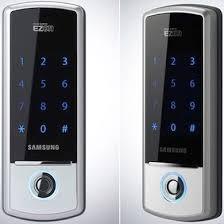 keypad front door lockBest 25 Front door locks ideas on Pinterest  Door locks Finger