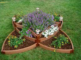 Small Picture 17 best Herb Garden Design images on Pinterest Herbs garden