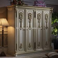 Luxurious Bedroom Furniture Sets Bisini Luxury Bedroomluxury Bedroom Furnitureluxury Bedroom