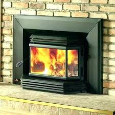 wood burning fireplace glass doors wood burning fireplace glass doors wood burning stove doors wood burning