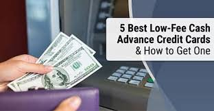 Check spelling or type a new query. 5 Best Cash Advance Credit Cards How To Get One Cardrates Com