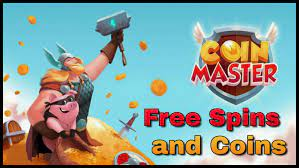 Coin Master Free Spins Netherland - Home