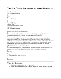 email offer letter writing format for school admission fresh offer and