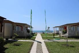 Top Reiseziel 2019 Camping Urlaub In Montenegro
