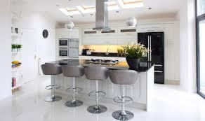 New Design Kitchens Cannock Nolan Kitchens Simpson Contemporary Kitchens Kitchen