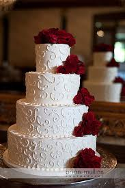 The Best Wedding Cake Ever Thanks At Sweet Memories Things That